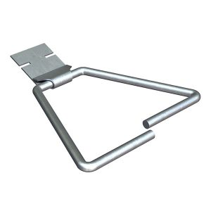 BL-363 Flexible Gripstay Anchor