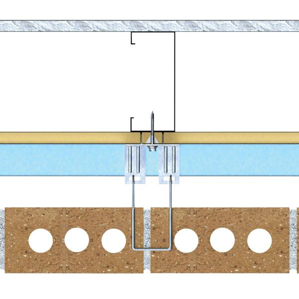 hb-200-x detail