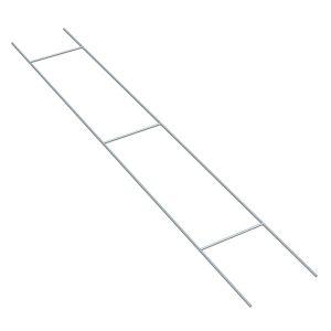 Ladder Joint Reinforcement