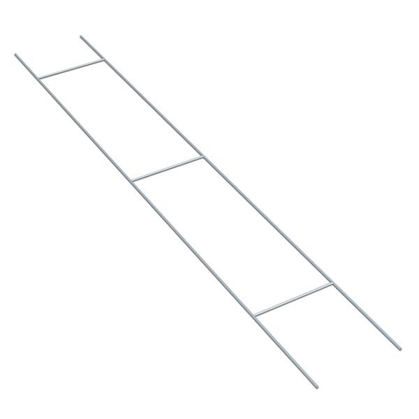 bl-12 ladder