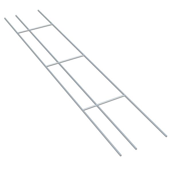 bl-11 ladder