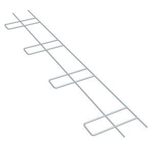 BL-21 Ladder Reinforcement