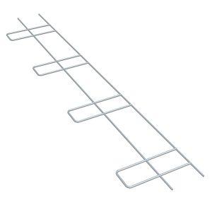 BL-21 Ladder Reinforcement