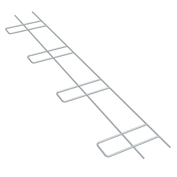 bl-21 ladder