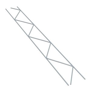BL-30 Truss Reinforcement