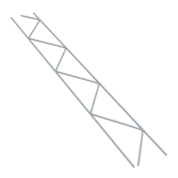 bl-30 truss
