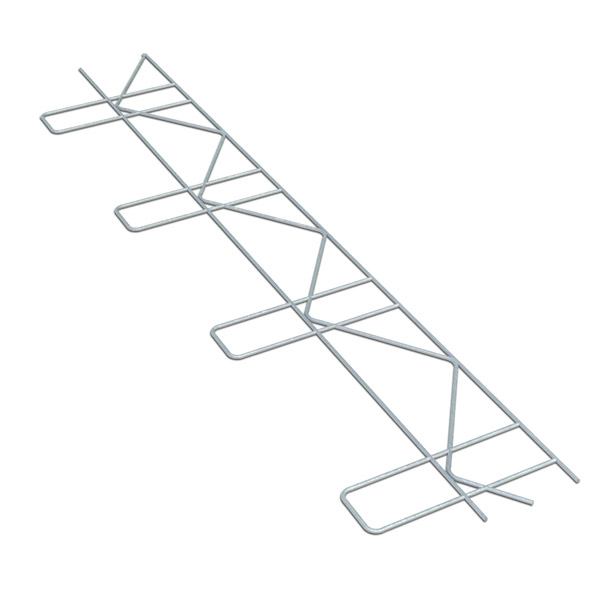 bl-34 truss reinforcement