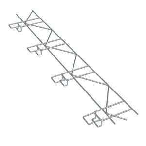 BL-36 Adjustable Truss Reinforcement