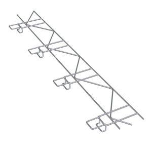 BL-36 Adjustable Truss Reinforcement