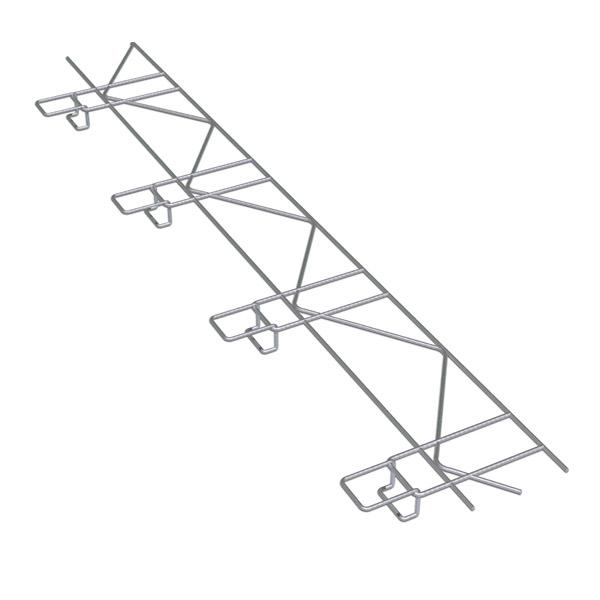 bl-36 truss