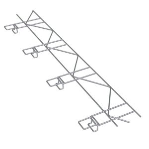BL-37 Adjustable Truss Reinforcement