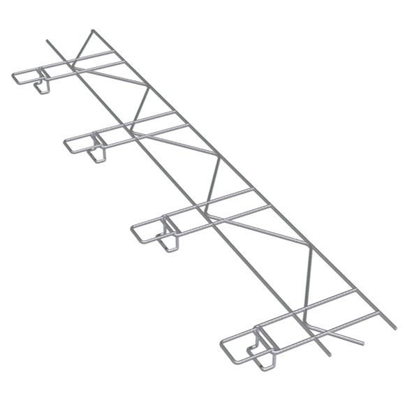 bl-37 truss