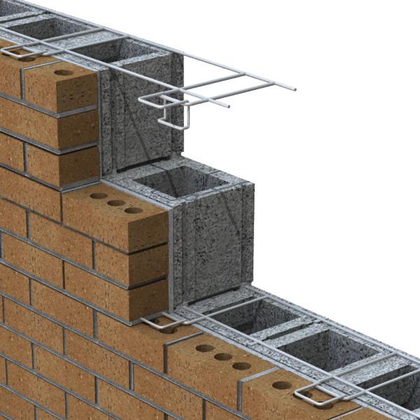 bl-40 ladder assemblym zoom image