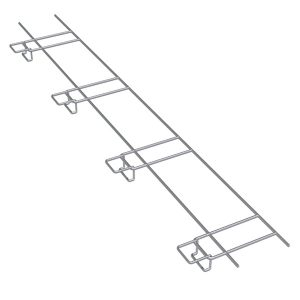 BL-40 Adjustable Ladder Reinforcement