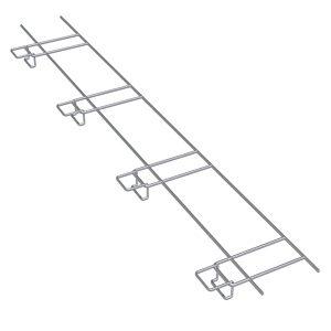 BL-40 Adjustable Ladder Reinforcement