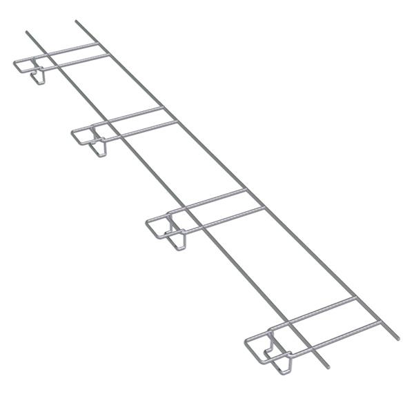 bl-40 ladder