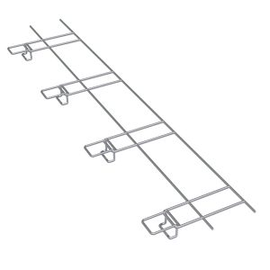 BL-42 Adjustable Ladder Reinforcement