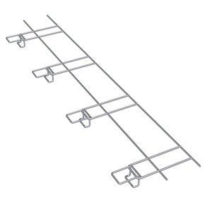 BL-42 Adjustable Ladder Reinforcement