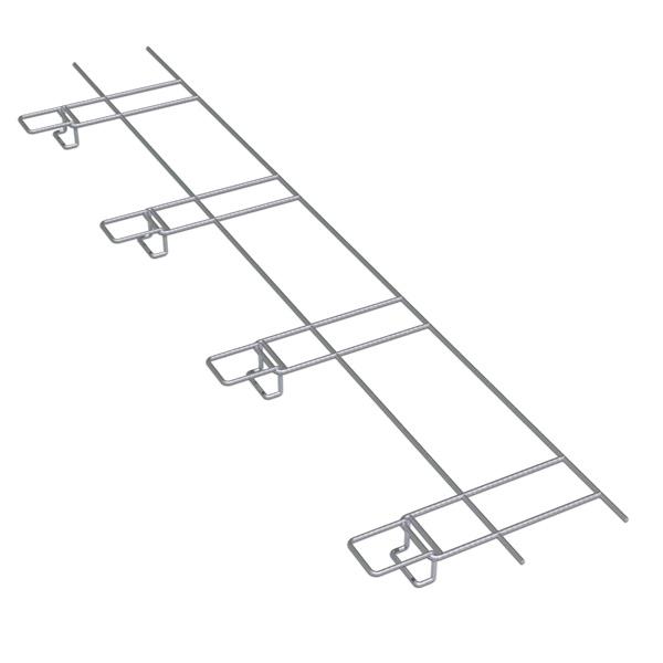 bl-42 ladder