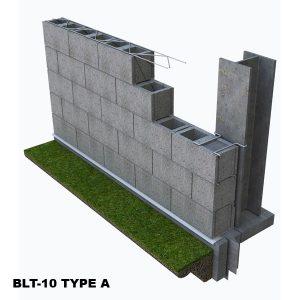 BLT-10