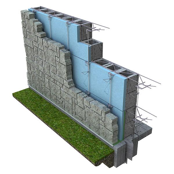 tie-hvr-195v install