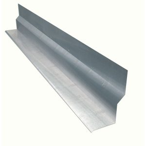 MF – Metal Flashing