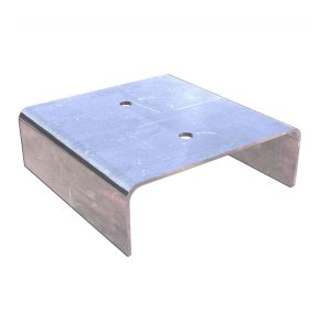 PTA-422 Partition Top Anchor