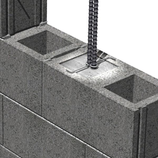 rb rebar positioner assembly zoom