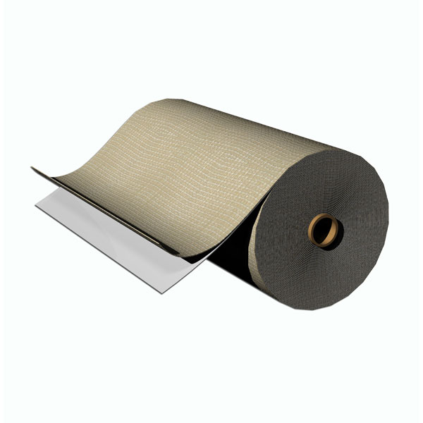 stretch-x-seal tape