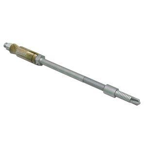 Torq-Lok® 520 Series Anchor