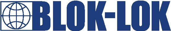 BLOK-LOK